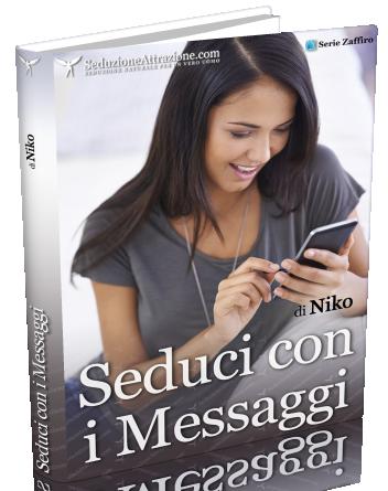 messaggi-trasparente-box