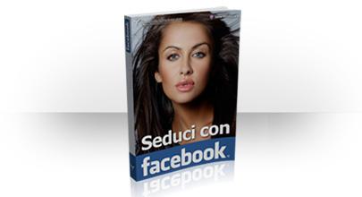 seduci-con-facebook-area-riservata