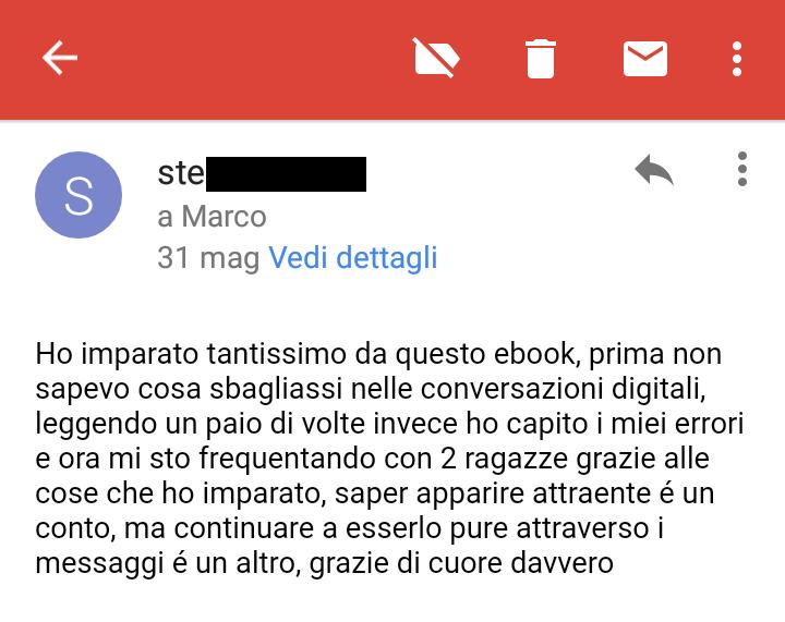 due donne che fanno sesso con un uomo messaggi online
