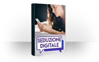 www.seduzioneattrazione.com