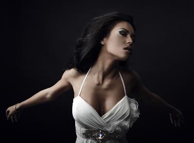 Come far impazzire una donna? Devi essere imprevedibile. | Seduzione ...