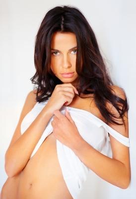 Come eccitare una donna dominanza e virilit seduzione - Come fare eccitare di piu un uomo a letto ...