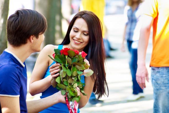 corteggiare-ragazza-fidanzata-romanticismo