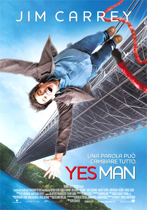 yes-man-film