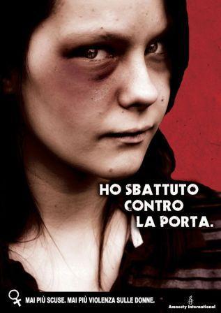 violenza-donna