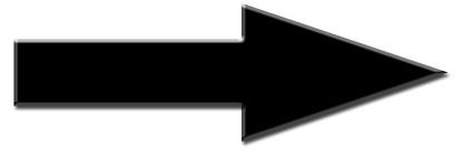 direzione