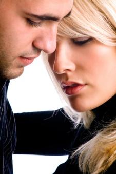 come attrarre gli uomini l arte di sedurre