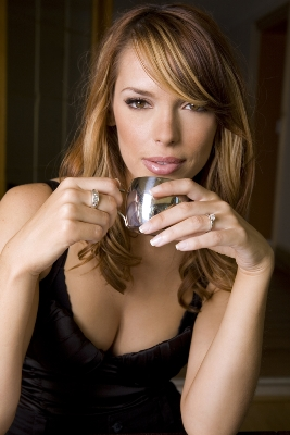 amatoriali sesso porno milf italiani