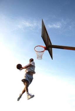 sport benessere fisico e mentale