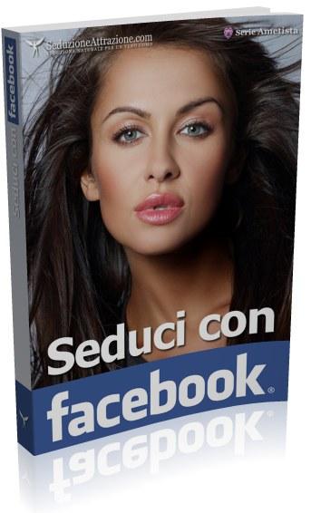 box-facebook-tagliato-JPEG