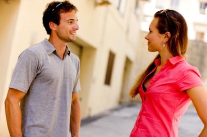 film di ragazze che si prostituiscono matrimoniale italia gratis