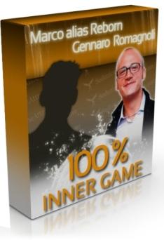 100% INNER GAME