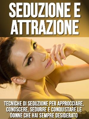 siti per conoscere donne gratis ebook italia