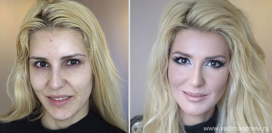 before-and-after-makeup-photos-vadim-andreev-14