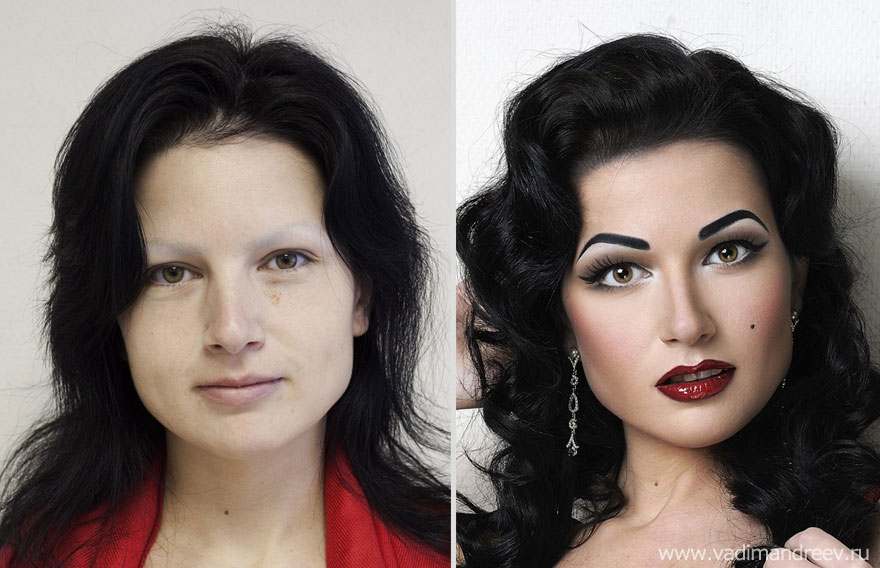 before-and-after-makeup-photos-vadim-andreev-15