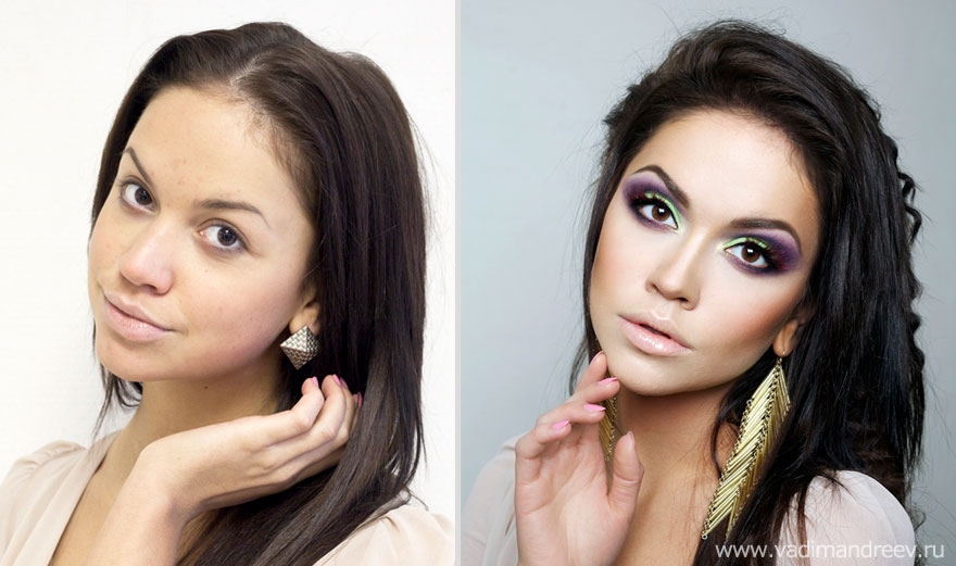 before-and-after-makeup-photos-vadim-andreev-20