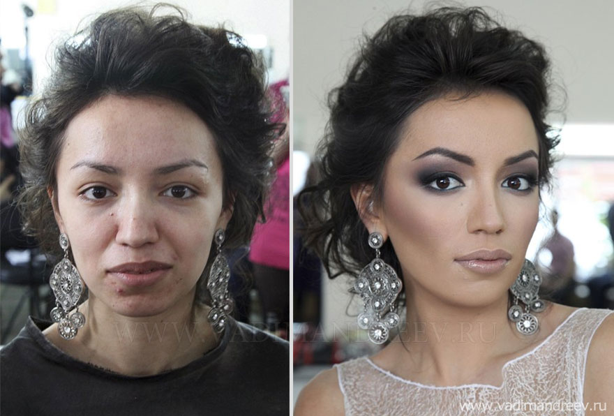 before-and-after-makeup-photos-vadim-andreev-9