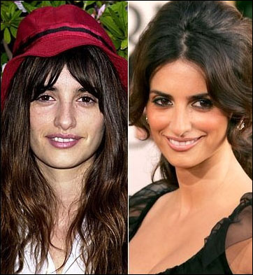 celebrities-before-after--large-msg-13675212904