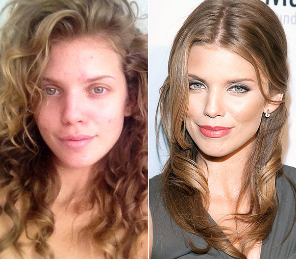 celebrities-before-after--large-msg-136752131978