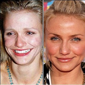 celebrities-before-after--large-msg-136752133918