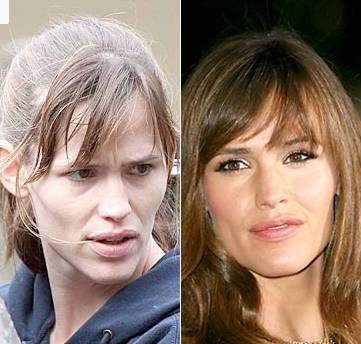 celebrities-before-after--large-msg-136752135867