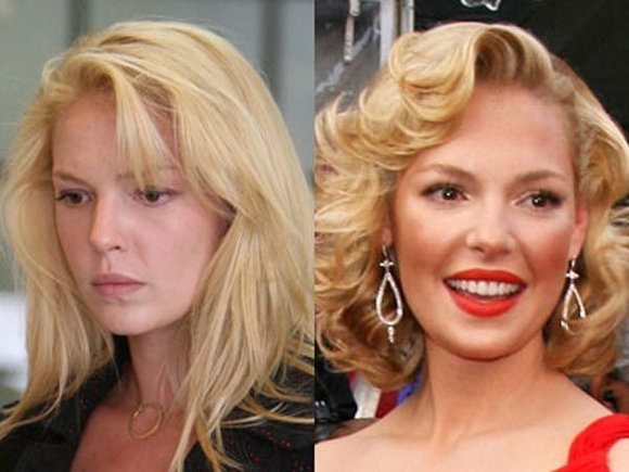celebrities-before-after--large-msg-13675213684
