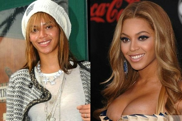 celebrities-before-after--large-msg-13675213859