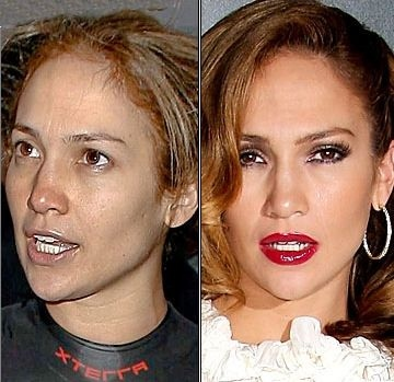 celebrities-before-after--large-msg-136752140983