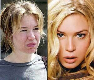 celebrities-before-after--large-msg-136752144319