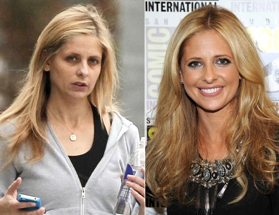 celebrities-before-after--large-msg-136752144984