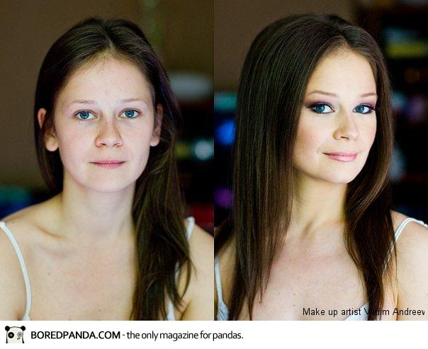 makeup-before-after-vandreev-5