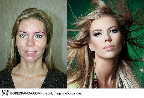 makeup-before-after-vandreev-9