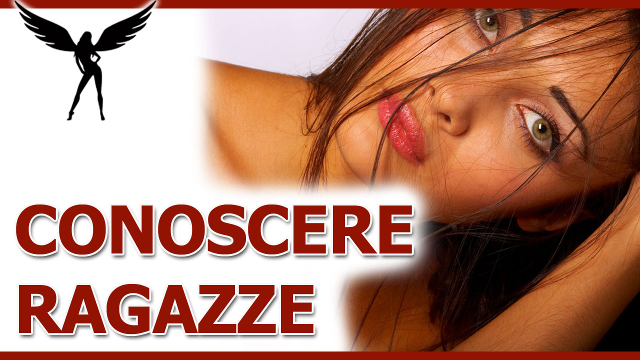 film erotici senza censura chat per incontrare