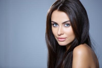 miti donne molto belle