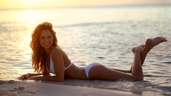 conoscere donne spiaggia