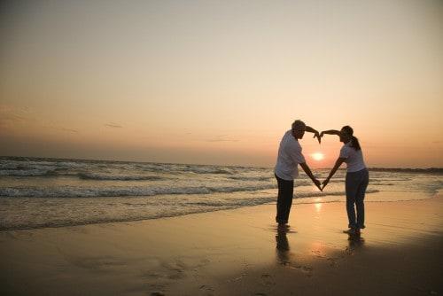 conquistare ragazza innamorata