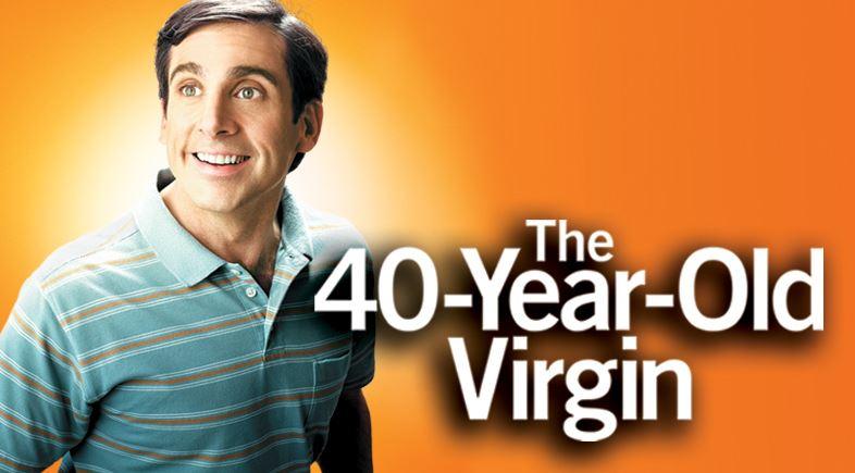 vergine-30-40-50-anni