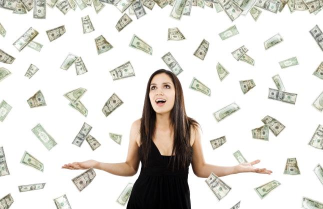 lotteria-domande-da-fare-a-una-ragazza