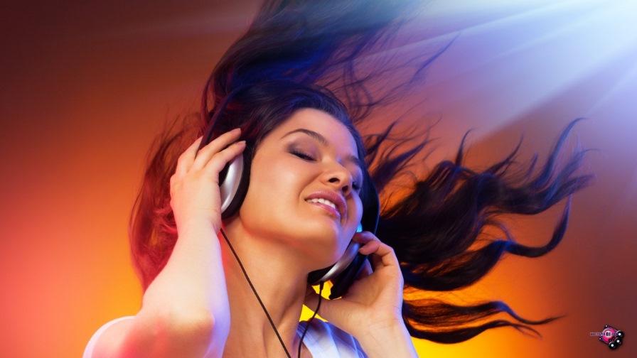 musica-conversazione-chat