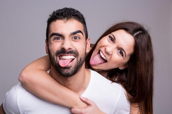 come riconquistare una ex che sta con un altro