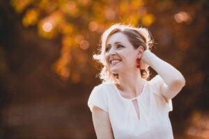 donne divorziate trovarle