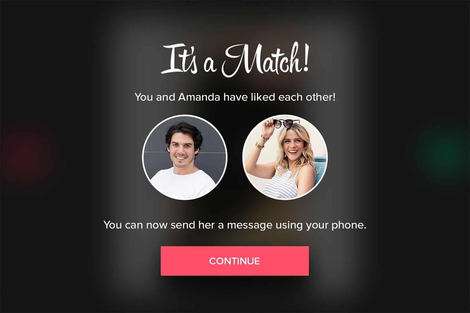 Come aumentare le vostre possibilità di dating online