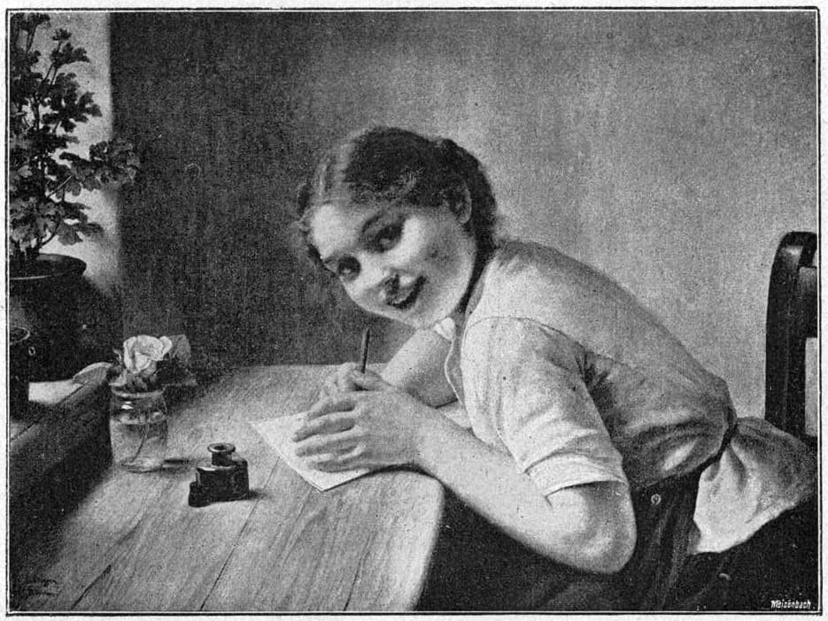 immagini di donne famose del passato badoo como usar